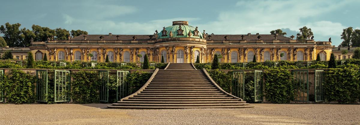 Schlosser Garten Kombitickets Ermassigungen Jahreskarte Schlosser Stiftung Preussische Schlosser Und Garten