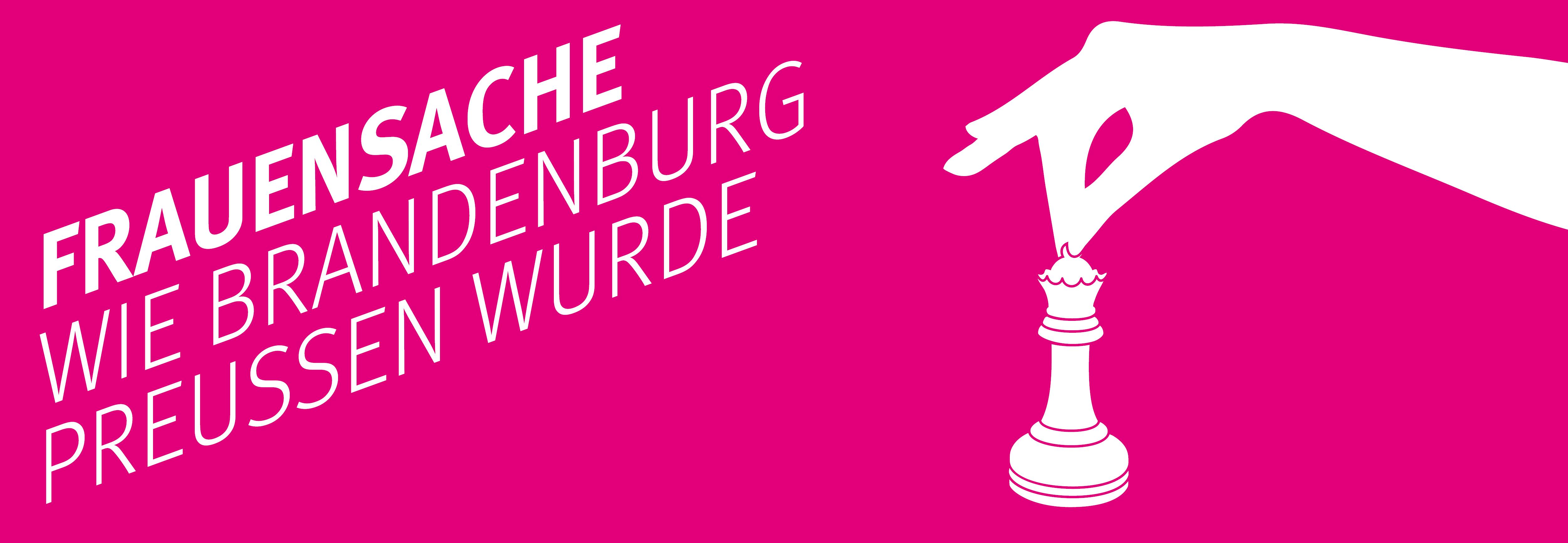 AKTUELLES > Ausstellungen > Ausstellung > FRAUENSACHE: Stiftung ...