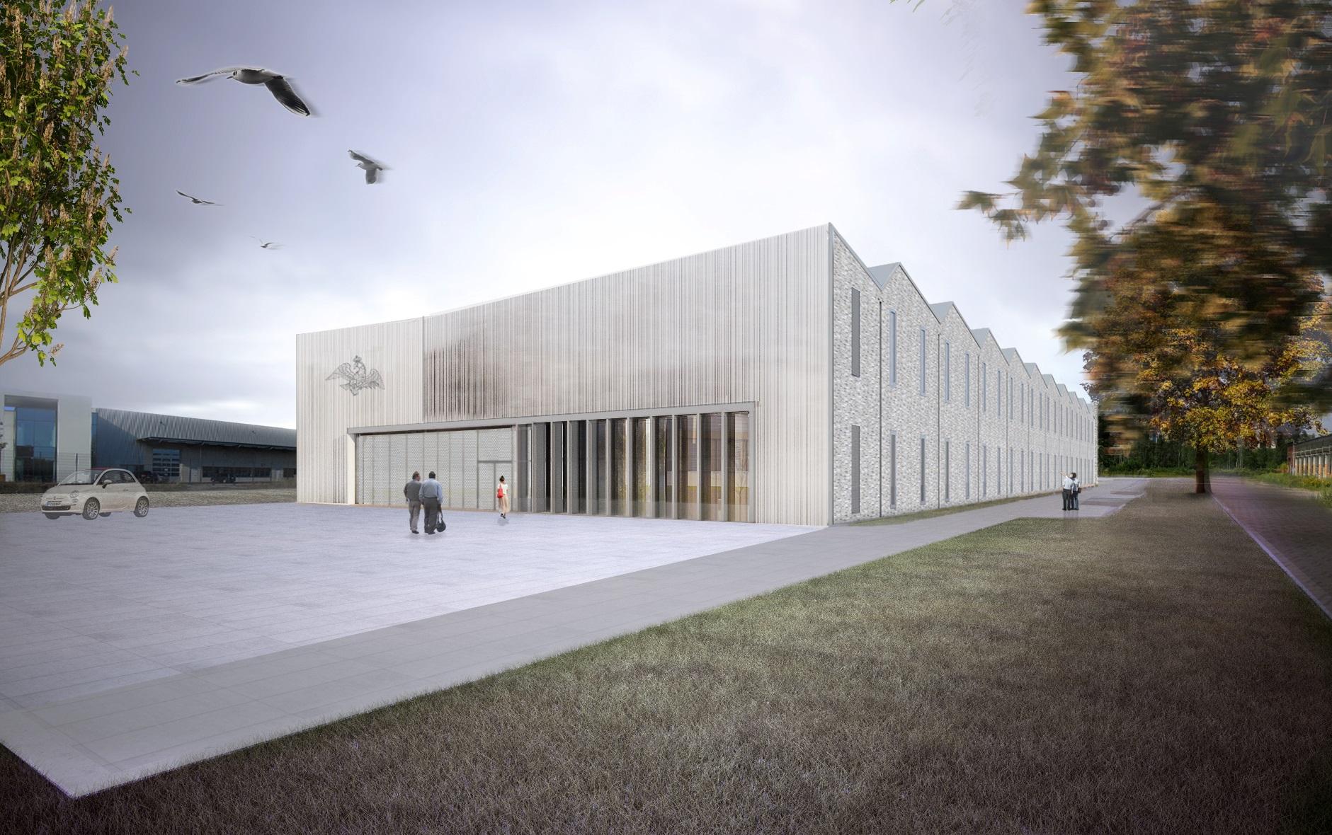 Stiftung Preussische Schlosser Und Garten Berlin Brandenburg Spsg